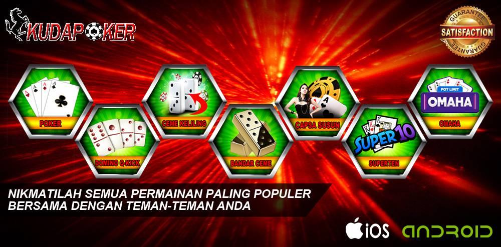 Kudapoker Tips Bermain Permainan Idn Poker Tanpa Ada Gangguan Agen Situs Idn Poker Online Paling Kece Saat Ini