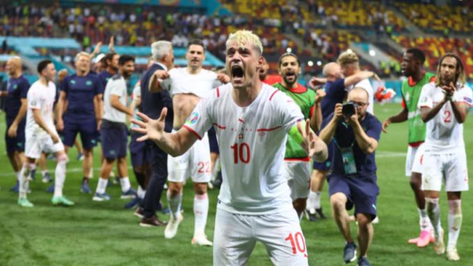 Swiss-Berhasil-Singkirkan-Prancis
